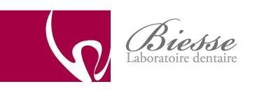 Laboratoire dentaire BIESSE